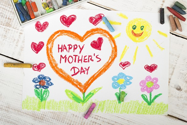 mothers-day-10-things-wed-really-like-please_144779