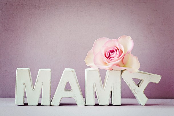 mothers-day-10-things-wed-really-like-please_144797