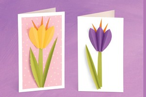 mothers-day-card-for-your-child-to-make-for-you_84857