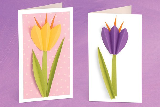 mothers-day-card-for-your-child-to-make-for-you_84859