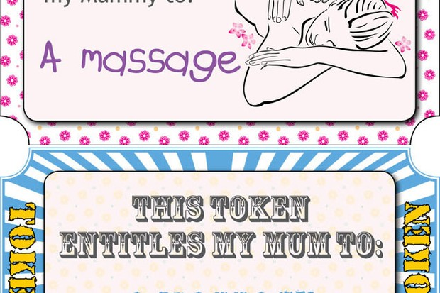 mothers-day-gifts-for-you-printable-tokens_34255