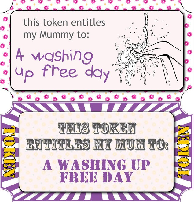 mothers-day-gifts-for-you-printable-tokens_34259