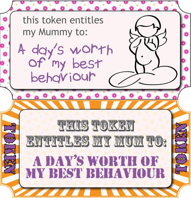 mothers-day-gifts-for-you-printable-tokens_34260
