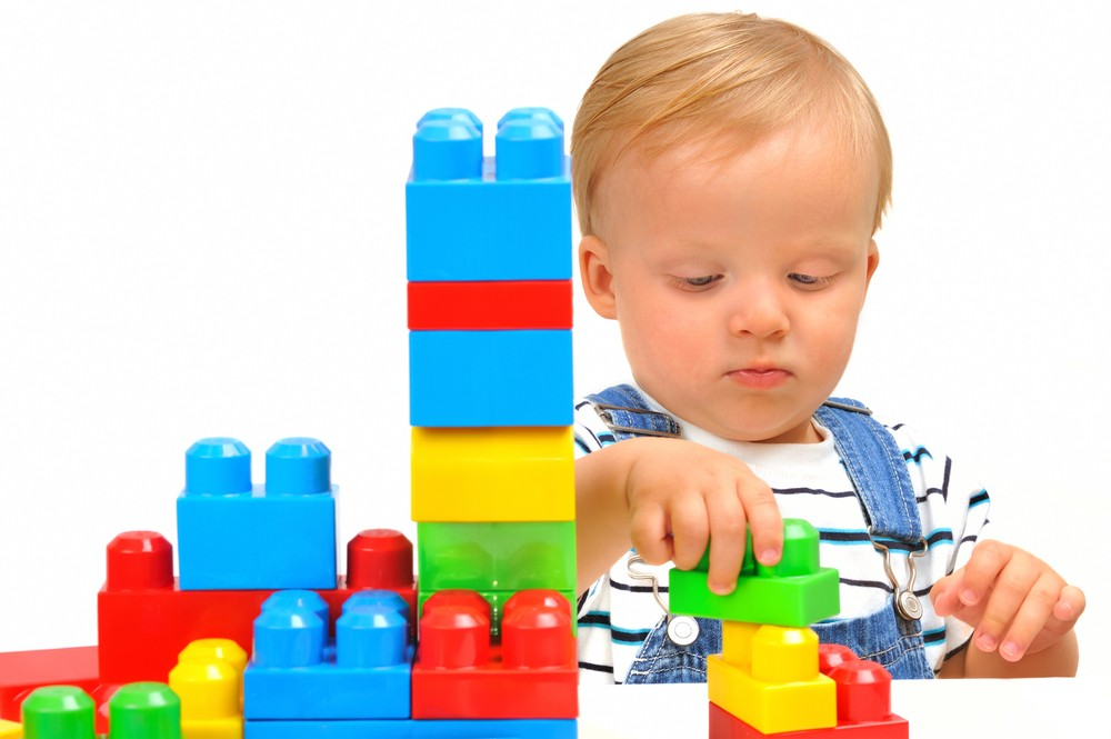 motivated-toddlers-grow-into-successful-adults_18839