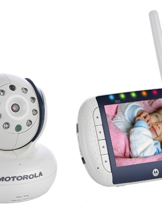 motorola-video-baby-monitor-mbp-36_32036