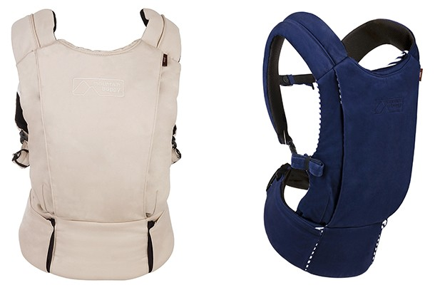 mountain-buggy-launches-its-first-baby-carrier_129456