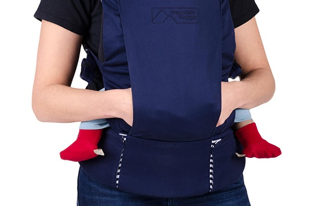 mountain-buggy-launches-its-first-baby-carrier_129457
