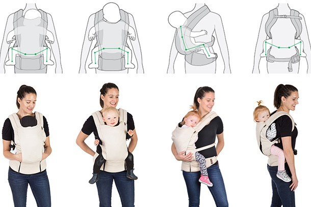 mountain-buggy-launches-its-first-baby-carrier_129458