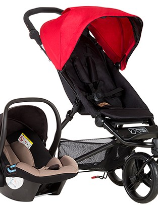 mountain-buggy-mb-mini-travel-system_135273