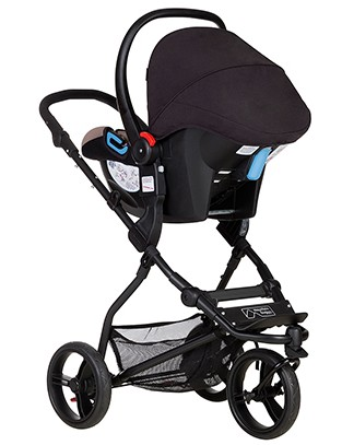 mountain-buggy-mb-mini-travel-system_135274