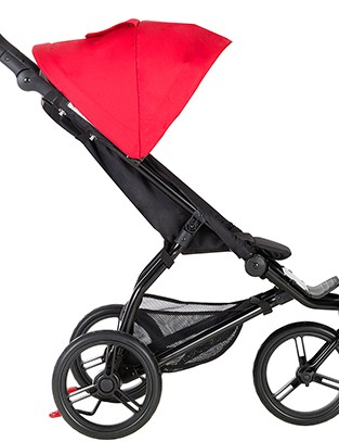 mountain-buggy-mb-mini-travel-system_135275