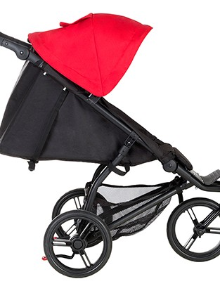 mountain-buggy-mb-mini-travel-system_135277
