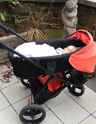 mountain-buggy-mb-mini-travel-system_135285