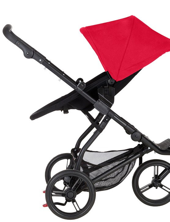 mountain-buggy-mb-mini-travel-system_135763