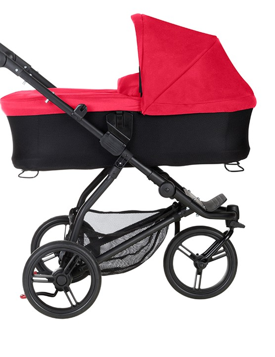 mountain-buggy-mb-mini-travel-system_135764