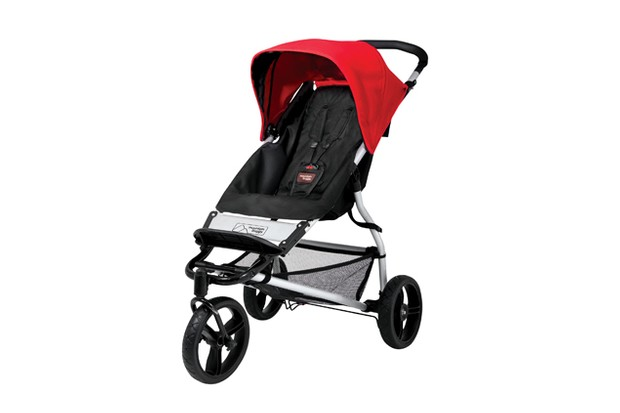 mountain-buggy-mb-mini-travel-system_48204