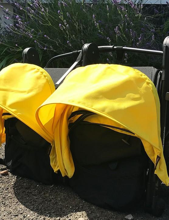 mountain-buggy-nano-duo-stroller_202540