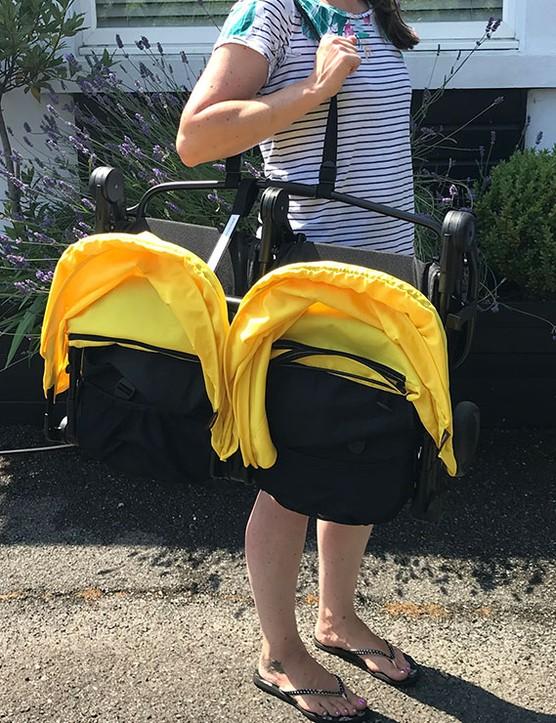 mountain-buggy-nano-duo-stroller_202541