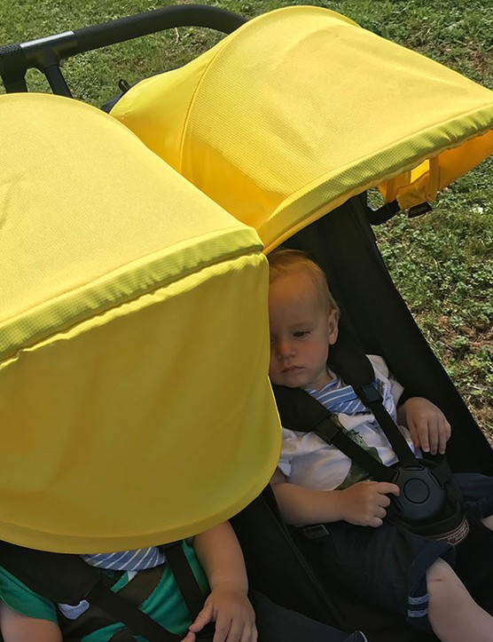 mountain-buggy-nano-duo-stroller_202542