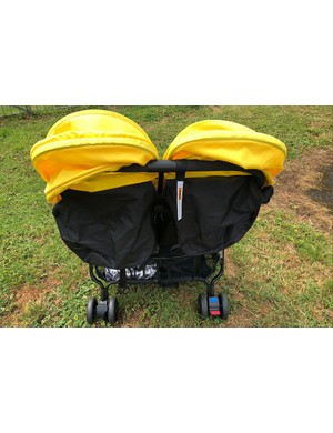 mountain-buggy-nano-duo-stroller_202543