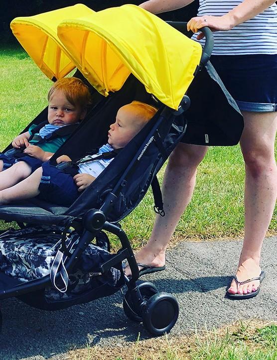 mountain-buggy-nano-duo-stroller_202544