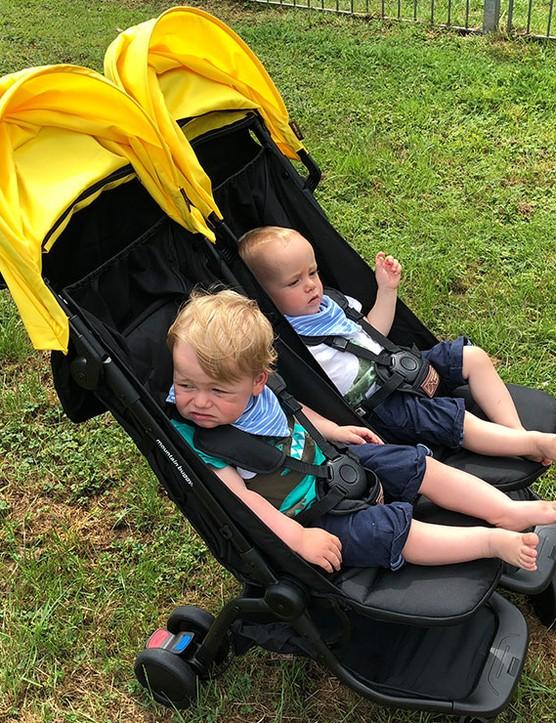 mountain-buggy-nano-duo-stroller_202545