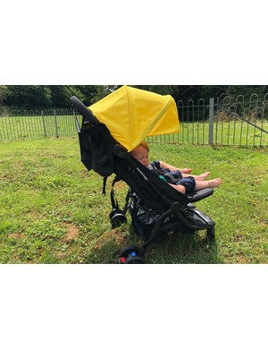 mountain-buggy-nano-duo-stroller_202549