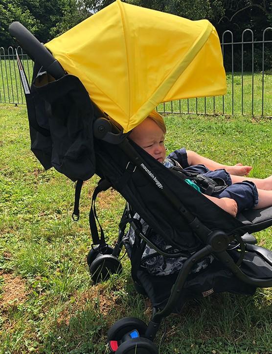 mountain-buggy-nano-duo-stroller_202549