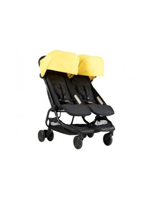 mountain-buggy-nano-duo-stroller_202556