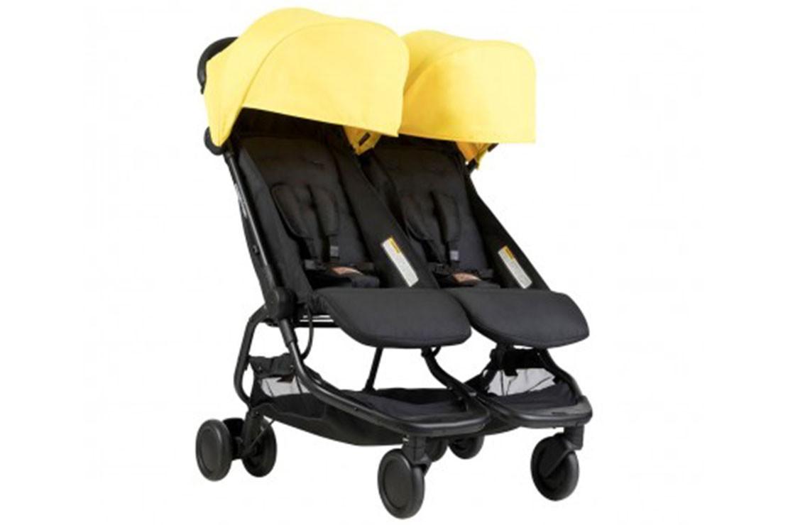 mountain-buggy-nano-duo-stroller_202556