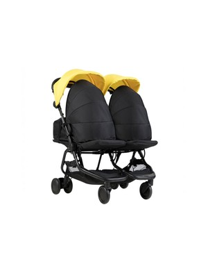 mountain-buggy-nano-duo-stroller_202557