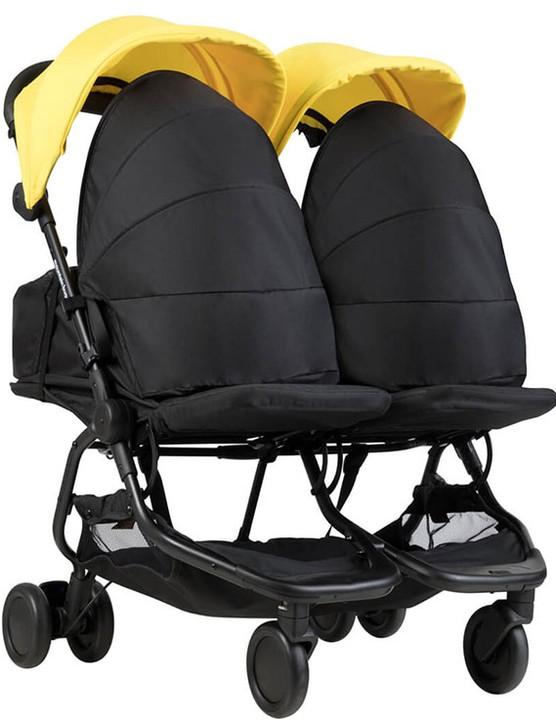 mountain-buggy-nano-duo-stroller_202557
