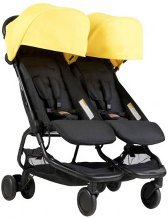 mountain-buggy-nano-duo-stroller_202558