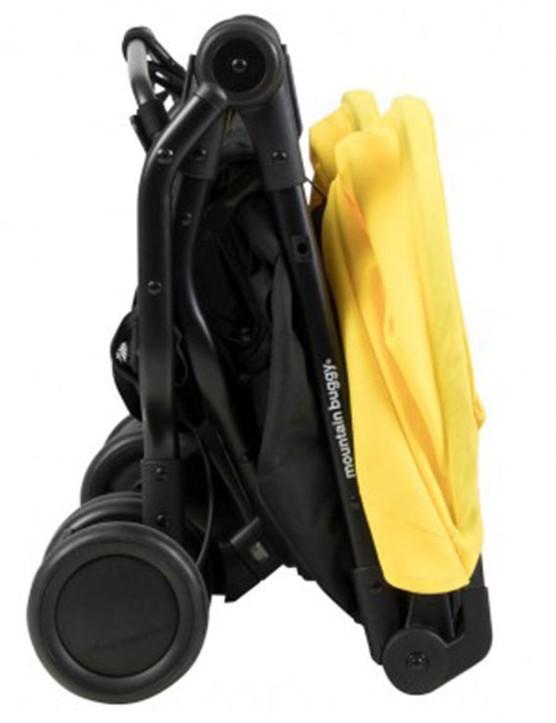mountain-buggy-nano-duo-stroller_202559
