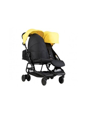 mountain-buggy-nano-duo-stroller_202560