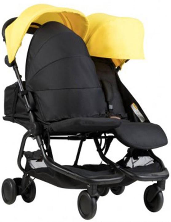 mountain-buggy-nano-duo-stroller_202560