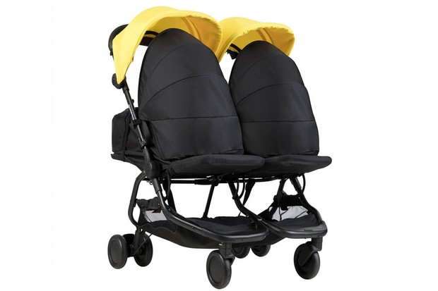 mountain-buggy-nano-duo-stroller_l