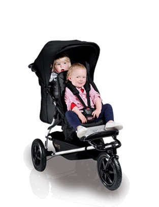 mountain-buggy-+one-tandem-pushchair_141476