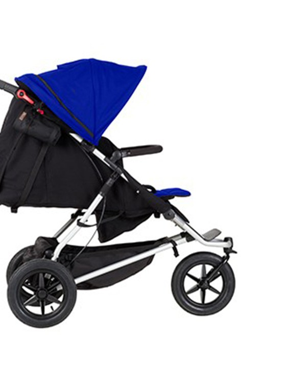 mountain-buggy-+one-tandem-pushchair_141477