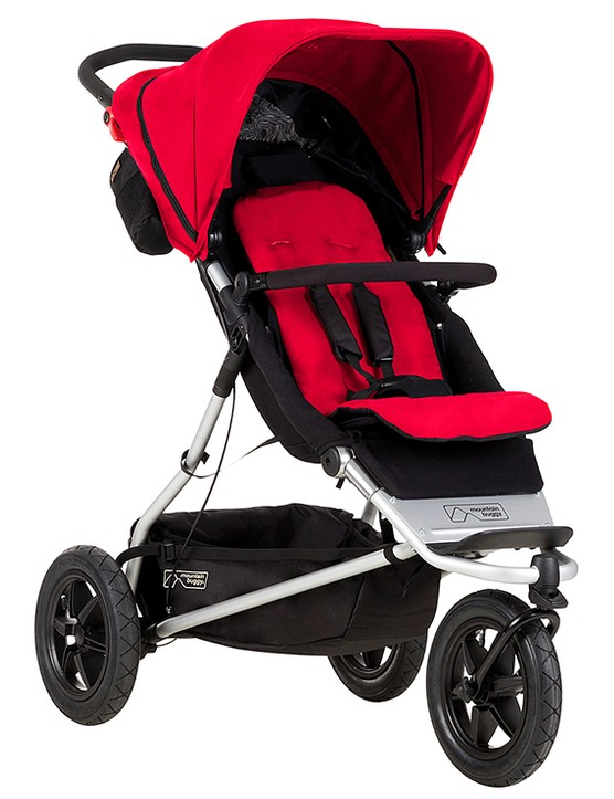 mountain-buggy-one-tandem-pushchair_141478