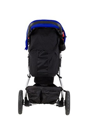 mountain-buggy-+one-tandem-pushchair_141479