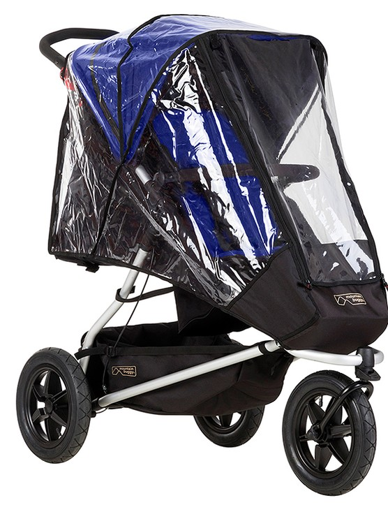 mountain-buggy-+one-tandem-pushchair_141480