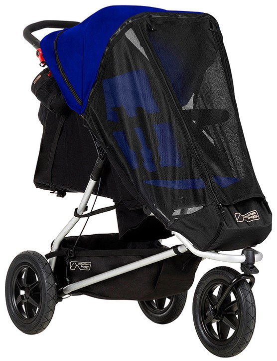 mountain-buggy-+one-tandem-pushchair_141481