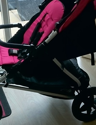 mountain-buggy-+one-tandem-pushchair_141482