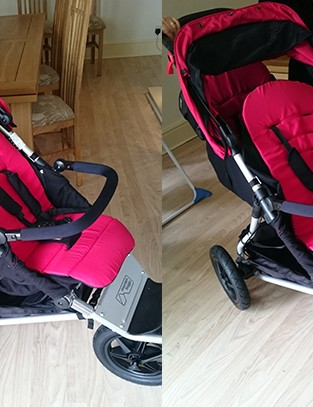 mountain-buggy-+one-tandem-pushchair_141487