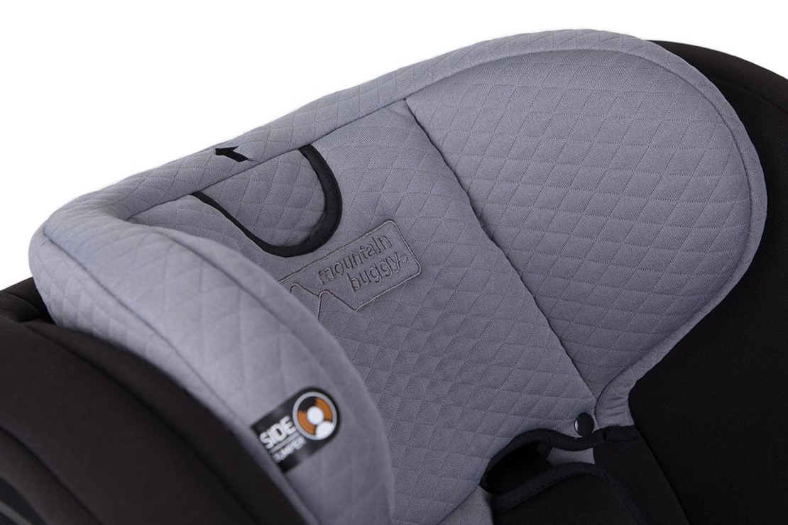 mountain-buggy-safe-rotate_pr%20headrest