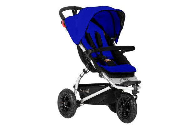 mountain-buggy-swift-pushchair_136100