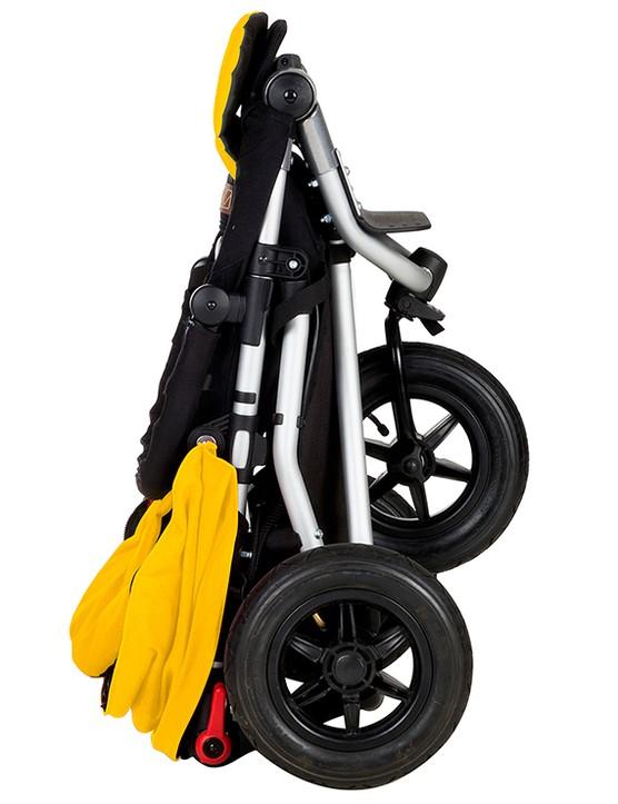 mountain-buggy-swift-pushchair_136102