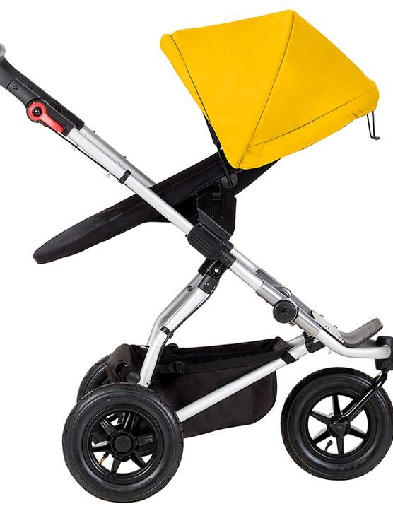 mountain-buggy-swift-pushchair_136103