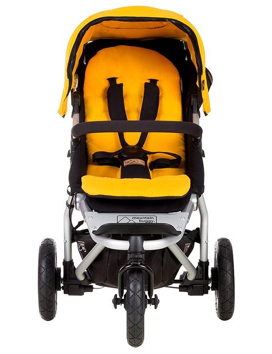 mountain-buggy-swift-pushchair_136104